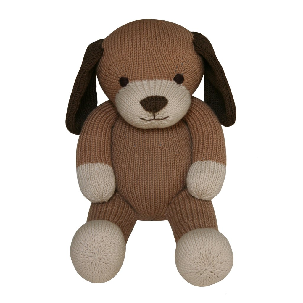 Knitting patterns for toys loveknitting dog knit a teddy dt1010fo