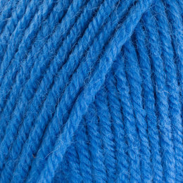 Universal Yarn Classic Worsted