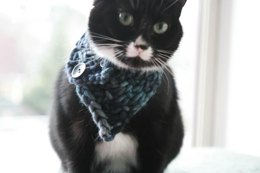 The Triangle Cowl for Tiny Creatures