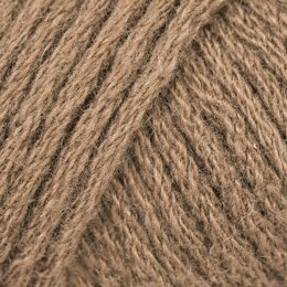 Lang Yarns Cashmere Classic