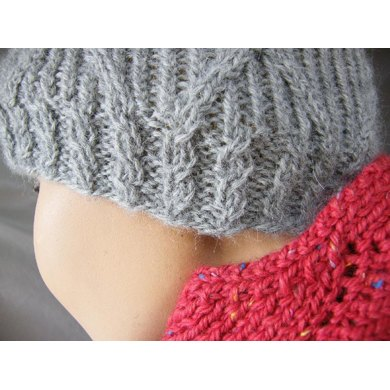Fogarty's cove hat