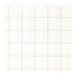 Zweigart 14 Count Aida, Easy Count 39in x 43in