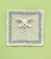 188884c16 Snuggle Bunny in Paintbox Yarns Baby DK - Downloadable PDF