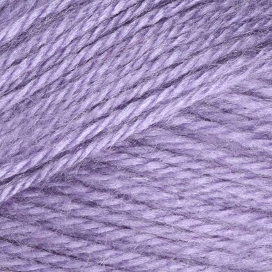 Lion Brand Touch of Mohair
