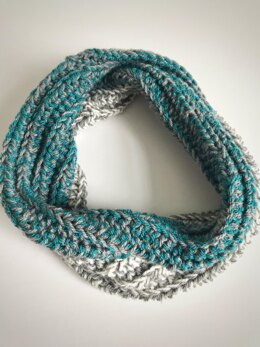 Cross Country Cowl