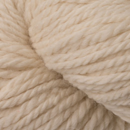 Classic Elite Yarns Mountaintop Blackthorn