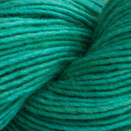 Manos del Uruguay Silk Blend Semi-Solid