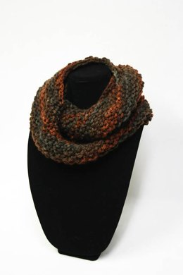 Enchanting Cowl
