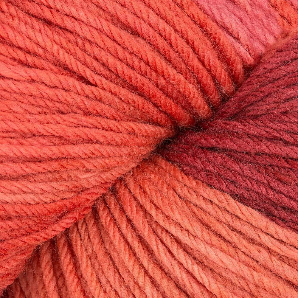 The Yarn Collective Pembroke Worsted