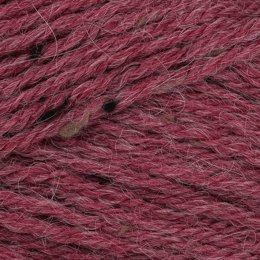 Stylecraft Alpaca Tweed