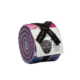 Ruby Star Society Airflow Junior Jelly Roll - RS6001JJR