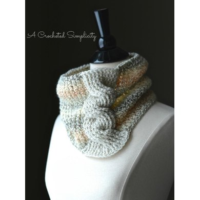 Love knitting coupon code