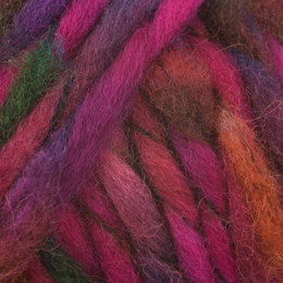 Rowan Big Wool Colour