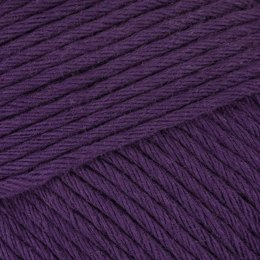Paintbox Yarns Cotton Aran