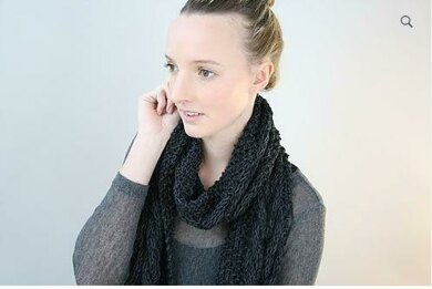 Audrey May Scarf