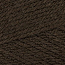 Patons Classic Wool Worsted