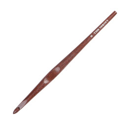 Laurel Hill Nam Oc Crochet Hook 6in