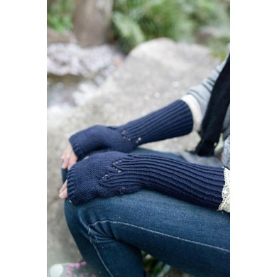 Marble Arch Mitts