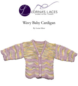 3c97dca9e0f8 Free Baby Knitting Patterns To Download