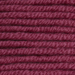 Crystal Palace Merino 5 Solids