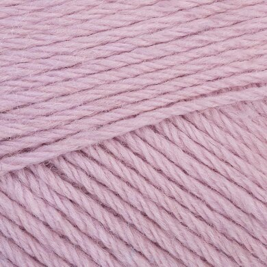 Paintbox Yarns 100% Wool Worsted