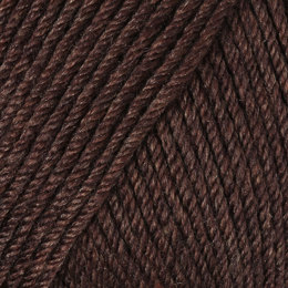 ONline Linie 2 Supersocke Silk