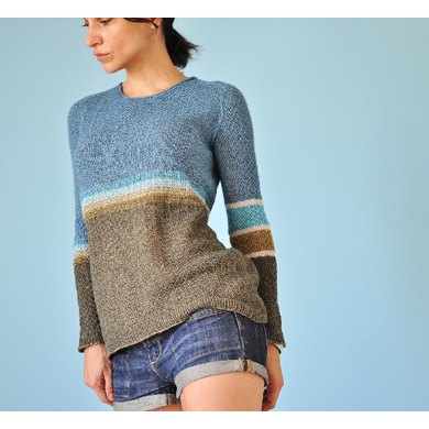 Orza Pullover