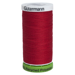 Gutermann Sew-All Thread Recycled 200m