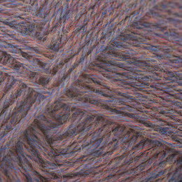 Wendy Roam 4 Ply