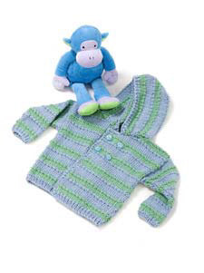 Free Baby Sweater Knitting Patterns Lovecrafts