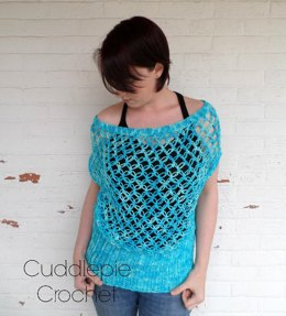 Nixie Top