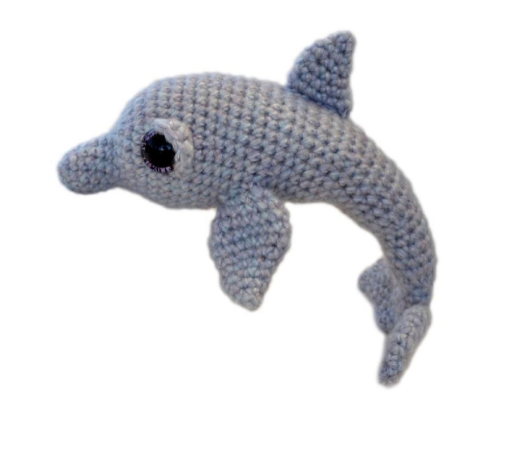 Amigurumi dolphin pattern tasha crochet pattern by patchwork moose get 15 off your first order and free patterns dt1010fo
