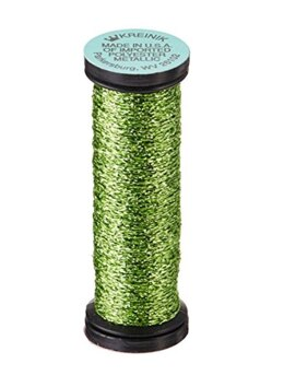 Kreinik Very Fine 4 Braid