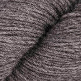 West Yorkshire Spinners Illustrious DK Naturals