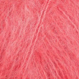 Rico Essentials Mohair