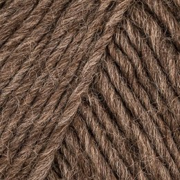 Explore Chunky Amp Bulky Yarn Lovecrafts Neues Zuhause