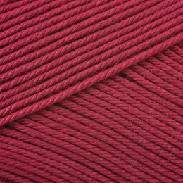 Patons 100% Cotton 4 Ply