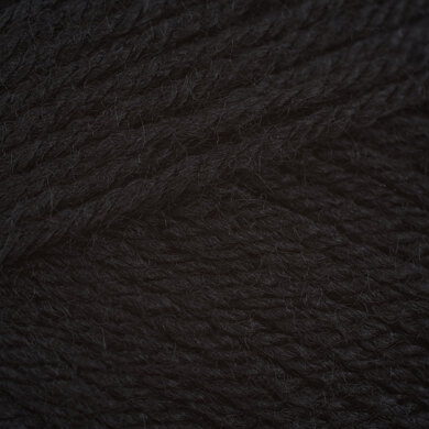 Stylecraft Special 4 Ply