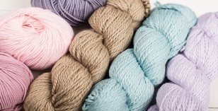 Cotton Crochet Yarn and Thread | LoveCrochet Page 3