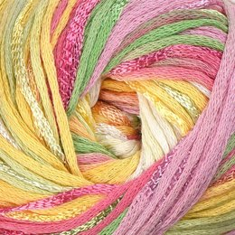 Rozetti Yarns Lumen Multi