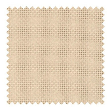 Zweigart 14 Count Aida 39in x 43in