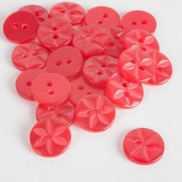 /b/t/btt0008-round_star_buttons_-_red_8_.jpg