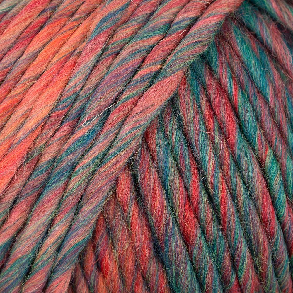 Lang Yarns Mille Colori Big