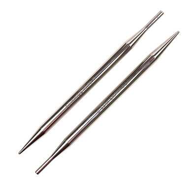 Addi Click Turbo Interchangeable Needle Tips