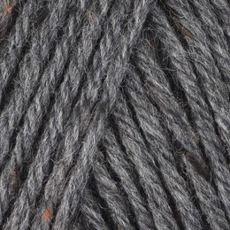 Universal Yarn Deluxe Worsted Tweed Superwash