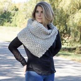 Gallery Cowl