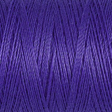 Gutermann Sew-all Thread 500m