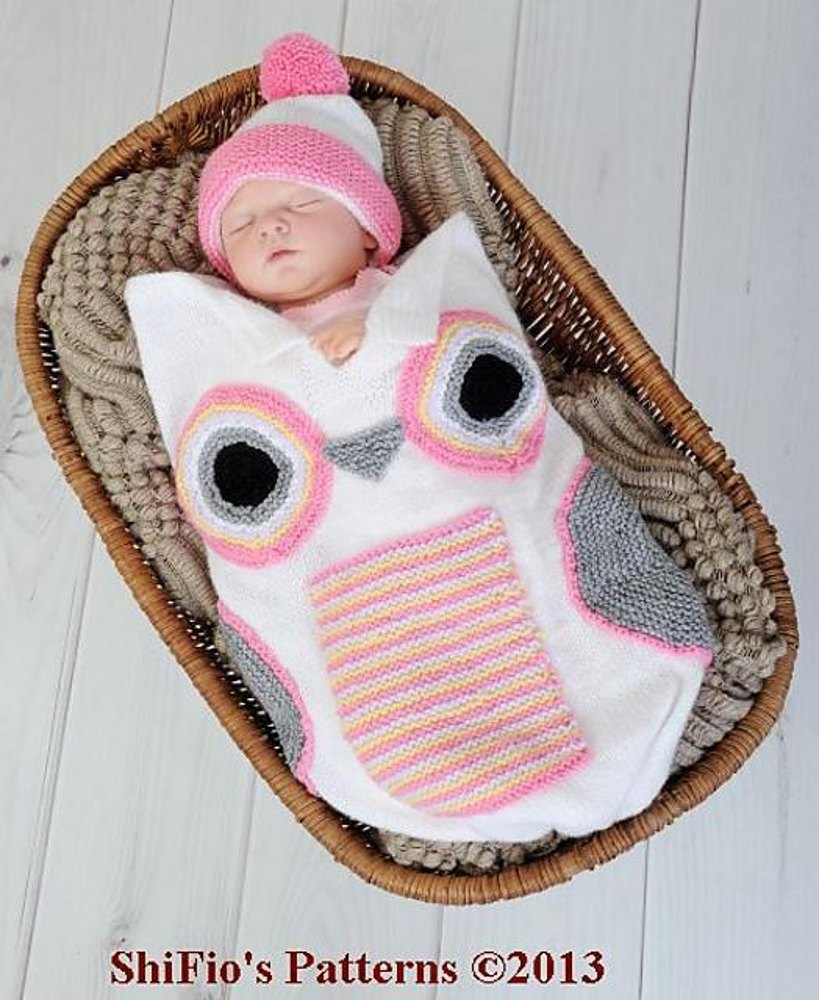 250 owl cocoon hat knitting pattern 250 knitting pattern by 250 owl cocoon hat knitting pattern 250 knitting pattern by shifios patterns knitting patterns loveknitting bankloansurffo Image collections