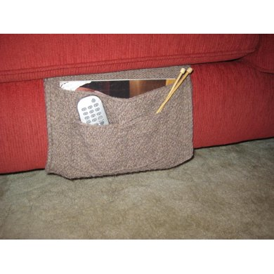 Couch/Bed Caddy