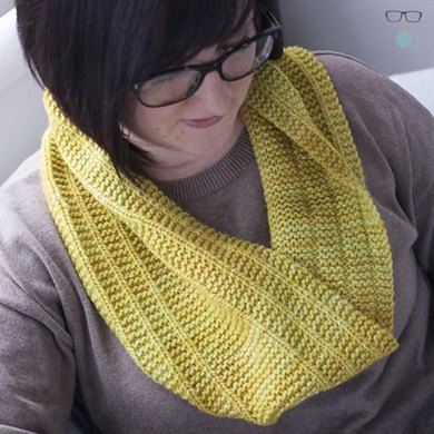 Railroadster Cowl